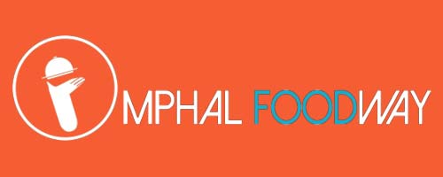 Imphal Foodway